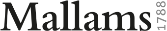 Mallams Small Logo