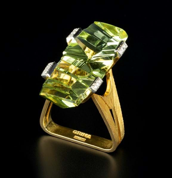 A dress ring by Andrew Grima.jpg Image